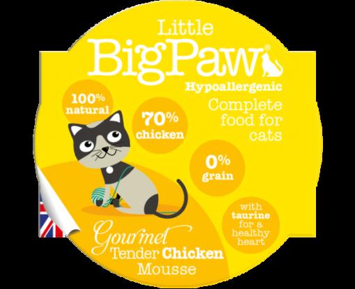 LBP-85g-Cat-Chicken-Apr-18